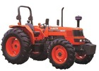 Thumbnail KUBOTA M6800 M8200 M9000 TRACTOR WORKSHOP SERVICE MANUAL