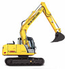 Thumbnail NH E135B CRAWLER EXCAVATOR WORKSHOP SERVICE REPAIR MANUAL