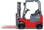 Thumbnail NICHIYU FB10P-FB30P FB-75 LIFT TRUCK SERVICE REPAIR MANUAL