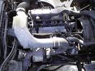 Thumbnail UD PF6 SERIES DIESEL ENGINE WORKSHOP SERVICE REPAIR MANUAL