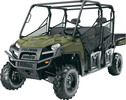Thumbnail POLARIS RANGER 800 CREW ATV 2013-15 WORKSHOP SERVICE MANUAL