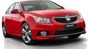 Thumbnail CHEVROLET HOLDEN CRUZE J300 JG JH WORKSHOP SERVICE MANUAL