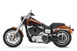 Thumbnail HD DYNA LOW RIDER FXDL BIKE 2012-16 WORKSHOP SERVICE MANUAL