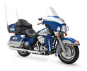 Thumbnail ULTRA CLASSIC ELECTRA GLIDE FLHTCU 2007-2010 WORKSHOP MANUAL