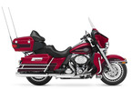 Thumbnail ULTRA CLASSIC ELECTRA GLIDE FLHTCU 2011-2015 REPAIR MANUAL