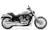 Thumbnail HD V-ROD VRSCA BIKE 2002-2006 WORKSHOP SERVICE REPAIR MANUAL