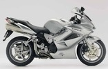 Thumbnail HONDA VFR800FI VTEC RC46  2002-2013 WORKSHOP SERVICE MANUAL