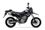 Thumbnail KAWASAKI KLX110 & KLX250 SERIES BIKE WORKSHOP SERVICE MANUAL