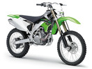 Thumbnail KAWASAKI KX450F & KLX450R 2006-2015 WORKSHOP SERVICE MANUAL