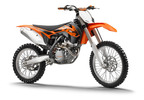Thumbnail KTM 65 SX 65SX BIKE 2009-2014 WORKSHOP SERVICE REPAIR MANUAL
