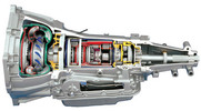 Thumbnail 4L60 4L60E 4L30E AUTOMATIC GEARBOX WORKSHOP SERVICE MANUAL