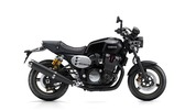 Thumbnail YAMAHA XJR1300 BIKE 2007-2013 WORKSHOP SERVICE REPAIR MANUAL