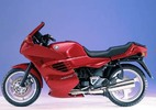 Thumbnail BMW K1100 LT K1100 RS BIKE WORKSHOP SERVICE MANUAL
