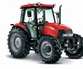 Thumbnail IH JX60 JX70 JX80 JX90 JX95 TRACTOR WORKSHOP SERVICE MANUAL