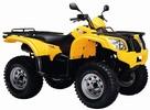 Thumbnail CFMOTO CF MOTO CF500 CF500-A ATV WORKSHOP SERVICE MANUAL