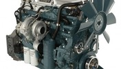 Thumbnail DETROIT DIESEL 71 V-71 DIESEL ENGINE WORKSHOP SERVICE MANUAL