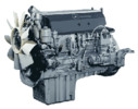 Thumbnail DETROIT DIESEL MBE900 SERIES ENGINE WORKSHOP SERVICE MANUAL