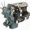 Thumbnail DETROIT DIESEL SERIES 60 60G ENGINE WORKSHOP SERVICE MANUAL