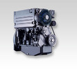 Thumbnail DEUTZ 2011 2012 SERIES DIESEL ENGINE WORKSHOP SERVICE MANUAL