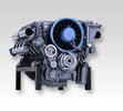 Thumbnail DEUTZ B FL413 W ENGINE WORKSHOP SERVICE MANUAL