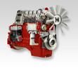 Thumbnail DEUTZ TCD 2013 2V DIESEL ENGINE WORKSHOP SERVICE MANUAL