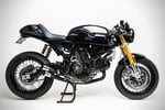Thumbnail DUCATI SPORT CLASSIC 1000 SPORT BIKE WORKSHOP SERVICE MANUAL