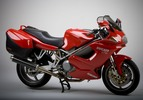 Thumbnail DUCATI ST4 ST4s 2002-05 BIKE WORKSHOP REPAIR SERVICE MANUAL