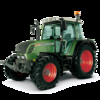 Thumbnail FENDT 309 310 311 312 VARIO TRACTOR WORKSHOP SERVICE MANUAL