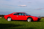 Thumbnail FERRARI 308 GT4 DINO GT4 1973-1980 WORKSHOP SERVICE MANUAL