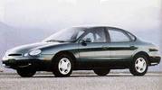 Thumbnail FORD TAURUS 3.0L V6 1995-1999 WORKSHOP SERVICE REPAIR MANUAL