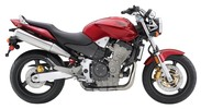 Thumbnail HONDA CB900F HORNET 919 2000+ BIKE WORKSHOP SERVICE MANUAL