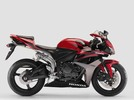 Thumbnail HONDA CBR600RR 2003-2008 WORKSHOP REPAIR SERVICE MANUAL