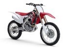 Thumbnail HONDA CRF450R 2002+ BIKE WORKSHOP REPAIR SERVICE MANUAL