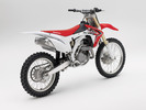 Thumbnail HONDA CRF450R BIKE CRF-450R 2009-14 WORKSHOP SERVICE MANUAL