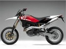 Thumbnail HUSQVARNA SM610 SM610S BIKE WORKSHOP SERVICE REPAIR MANUAL