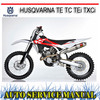 Thumbnail HUSQVARNA TE TC TEi TXCi 2010-11 BIKE REPAIR SERVICE MANUAL