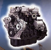 Thumbnail ISUZU 2AA1 2AB1 3AA1 3AB1 4LE2 ENGINE SERVICE REPAIR MANUAL