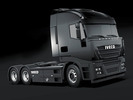 Thumbnail IVECO STRALIS & POWERSTAR ENGINE WORKSHOP SERVICE MANUAL