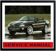 Thumbnail JAGUAR XJR 1998-2003 WORKSHOP REPAIR SERVICE MANUAL