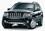 Thumbnail JEEP GRAND CHEROKEE WJ WG 1999-2004 WORKSHOP SERVICE MANUAL