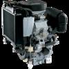 Thumbnail KAWASAKI FD SERIES ENGINE WORKSHOP SERVICE REPAIR MANUAL