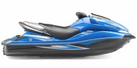 Thumbnail KAWASAKI JETSKI ULTRA 250X WORKSHOP SERVICE REPAIR MANUAL