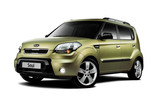 Thumbnail KIA SOUL 2008-2012 WORKSHOP REPAIR SERVICE MANUAL