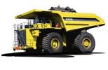 Thumbnail KOMATSU 930E-3 DUMP TRUCK WORKSHOP SERVICE REPAIR MANUAL