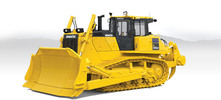 Thumbnail KOMATSU D155AX-6 & D155A-2 BULLDOZER WORKSHOP SERVICE MANUAL