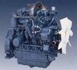 Thumbnail KUBOTA V3300 V3600 V3800 ENGINE WORKSHOP SERVICE MANUAL