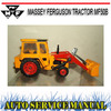 Thumbnail TRACTOR MF50B MF 50B WORKSHOP REPAIR SERVICE MANUAL
