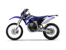 Thumbnail YAMAHA WR450F BIKE 2007-2012 WORKSHOP SERVICE REPAIR MANUAL