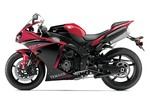 Thumbnail YAMAHA YZF-R1 YZF R1 2011-2014 BIKE WORKSHOP SERVICE MANUAL
