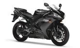 Thumbnail YAMAHA YZF-R1 YZF R1 BIKE 1998-2008 WORKSHOP SERVICE MANUAL